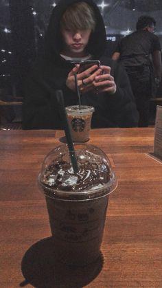 My Boyfriend Jae Jae Day6, Park Jae Hyung, Kim Wonpil, Sungjae, Kpop, Photos Du, Boyfriend Material, Jaehyun, Vixx