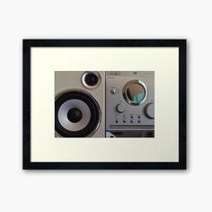 Centerpiece Decorations, Off Colour, Transparent Stickers, Custom Boxes, Box Frames, Glossier Stickers, Framed Art Prints, Print Design, My Arts