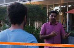 Another pic from our sales school event for Y Combinator alumni http://blog.close.io/y-combinator-sales-school #startups #sales #hustle #ycombinator