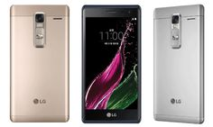 LG Class launched with mid-range specs, metal body - http://vr-zone.com/articles/lg-class-launched-with-mid-range-specs-metal-body/99431.html