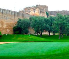 Golf Tour, Morocco Travel, Adventure Tours, Marrakesh, Travel Agency, Old World, Golf Courses, Old Things, Mansions