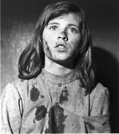Still of Patty Duke in The Miracle Worker (1962)