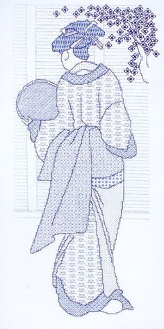 japanese embroidery patterns | Left click to enlarge the image; Right click to reduce the image.