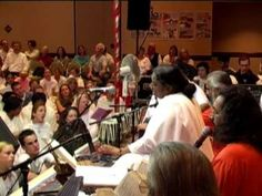 Amma Bhajan - YouTube