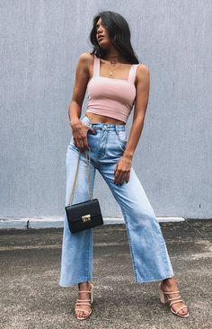 29d179eb1ed6 Jeans | Skinney Jeans | Denim | Distressed Jeans | boyfriend jeans | ripped boyfriend  jeans