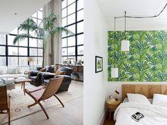 115 Meilleures Images Du Tableau Style Exotique Tropical Living