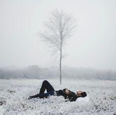 Evan Atwood Photography 3