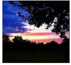 American flag sky..sunset independence Day 2015,  source http://www.dailymail.co.uk/news/article-2180947/American-flag-Amazing-picture-taken-dusk-looks-uncannily-like-US-flag.html