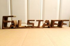 Vintage Metal Handcrafted Falstaff Beer Sign Art Decor Solid Heavy Unique Nice! Beer Signs, Old Signs, Vintage Metal, Art Decor, Home Decor, Ceiling Lights, Nice, Ebay, Decoration Home
