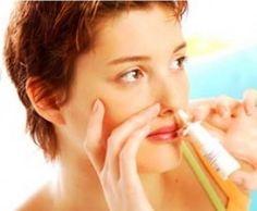 Antibakteriális orrspray Online Pharmacy, Side Effects
