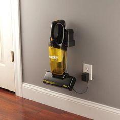 77 Best Vacuum Cleaner Images Product Design Vacuums