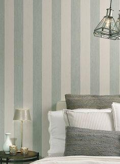 Flamant By Arte Streifentapete Stripe 2728