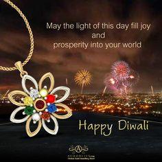 Aurobliss.com wishes a very Happy & Prosperous Diwali!!! Happy Diwali, Valentines Day Hearts, Heart Of Gold, Heart Earrings, Gold Jewelry, Joy, Christmas Ornaments, Gemstones, Heart Pendants