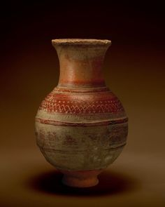 Newest Free of Charge african pottery designs Popular The Dick Jemison Tribal Art Collections, African Ceramics Collection Arte Tribal, Tribal Art, Ceramic Vase, Ceramic Pottery, Birmingham Museum Of Art, African Pottery, Quirky Decor, Art Africain, Pottery Designs