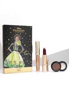 A Look at Make-Up Infomercials – Make Up Tips Diy Makeup Vanity, Makeup Set, Makeup Tips, Beauty Makeup, Makeup Products, Eye Makeup, Colour Pop, Lipstick Designs, Disney Makeup