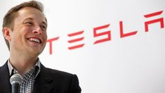 Musk: Humans Must Merge With Machines to Survive AI   If you cant beat em join em: Thats Elon Musks theory on artificial intelligencea field he both fears and profits from.  The tech billionaire who peddles luxury electric vehicles designed to drive autonomously once compared AI to summoning the demon.  Now the Tesla and SpaceX CEO believes humans can ride out the robot revolution by merging with machinesor risk becoming irrelevant.  During Mondays World Government Summit in Dubai which…