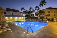 The pool at the Sunshine Suites Resort. Hotel Sunshine, Grand Cayman, Vacation, Outdoor Decor, Travel, Image, Vacations, Viajes, Destinations