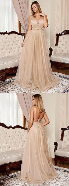 prom dresses long,prom dresses modest,prom dresses simple,prom dresses cheap,african prom dresses,prom dresses 2018,prom dresses graduacion,prom dresses vintage,prom dresses plus size,prom dresses a line,prom dresses champagne #promdresses #promdresslong #womenswear #womensfashion #demidress #prom #promdress #tulle #tulleskirt #champagne