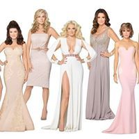Watch The Real Housewives of Beverly Hills Season 8 Episode 7 Bridesmaid Dresses, Prom Dresses, Formal Dresses, Wedding Dresses, Tv Series 2017, Housewives Of Beverly Hills, Season 8, Real Housewives, Housewife