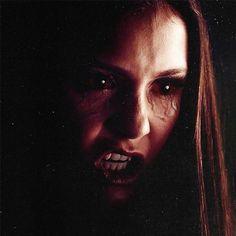 Vamp Elena