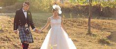 Playback Studios amazing work capturing Susan and Maxwell's @hiddenvalelodge  wedding exceptionally! | G&M DJs | Magnifique Weddings #gmdjs #magnifiqueweddings #playbackstudios