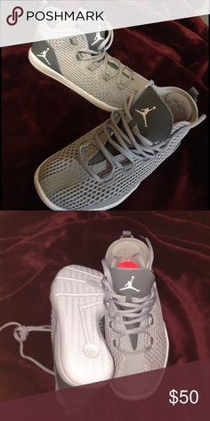 NWT 6Y Jordan's 👅 Make an offer ☺ Nike Shoes Sneakers