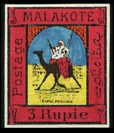 malakote - Google Търсене