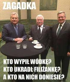 Man Humor, Poland, Thankful, Lol, Dance, Memes, Funny, Album, History