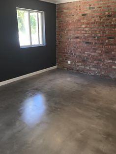 Pigmented Floor Coat Hardwood Floors, Flooring, Tile Floor, Coat, Wood Floor Tiles, Sewing Coat, Hardwood Floor, Tile Flooring, Coats