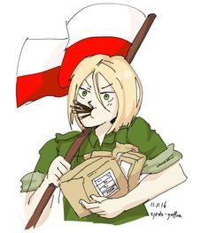 #wattpad #fanfiction Gilbert jest zmuszony do zamieszkania w jednym domu z Feliksem, który jest prawdopodobnie dziedzicznie chory na stawy. Mimo trzech operacji, jego stan wciąż się nie poprawia. Od tego momentu Gilbert musi się zająć chorym chłopcem, tym samym nie mogąc zapomnieć o szkole i codziennych obowiązkach. Ja... Poland Hetalia, Hetalia Fanart, Hetalia Characters, Hetalia Axis Powers, A Series Of Unfortunate Events, Blue Exorcist, Central Europe, Noragami, Tokyo Ghoul
