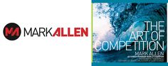 http://www.triathlonbusiness.com/2014/industry-news/mark-allens-the-art-of-competition-wins-usa-best-book-award/