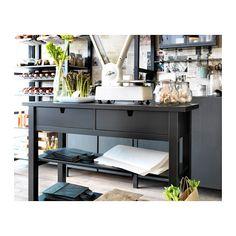 NORDEN サイドボード  - IKEA