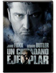 Un ciudadano ejemplar [DVD] Warner Bros. Entertainment Es... https://www.amazon.es/dp/B0053CBA0O/ref=cm_sw_r_pi_dp_x_L.CPybZF1Z5PS