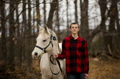 Ottawa Photographer Joey Rudd Photography Farm Family