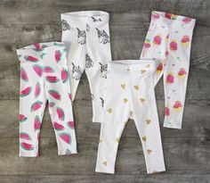 Hey, I found this really awesome Etsy listing at https://www.etsy.com/listing/249239842/baby-girl-leggings-baby-girl-clothes