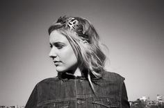Greta Gerwig, I love you so.