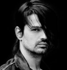 """TOMO MILICEVIC """"30 SECONDS TO MARS"""""""