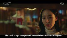 Drama Quotes, Dj Music, Self Reminder, Korean Drama, Other People, Kdrama, Thoughts, Memes, Film