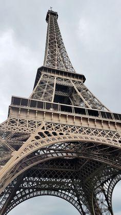 France, Eiffel Tower, Paris, France, Tourism #france, #eiffeltower, #paris, #france, #tourism