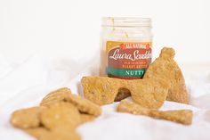 """From """"pupcakes"""" to oat cookies to peanut butter ice cream, this roundup is filled with fantastic dog treat recipes that'll have your pup loving you even more… if that's possible."""
