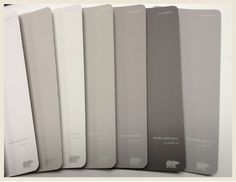 A Few More Favorites From The Behr Premium Plus Paint And Ultra Home Depot Colorsgrey