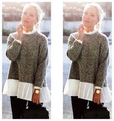 cute jumper
