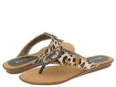b0e2cec0afbe 333 Best Naturalizer sandals images