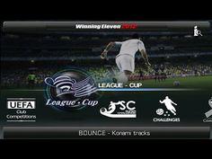 Bus Games, Soccer Games, Pes Konami, Wwe Game Download, We 2012, Uefa League, Soccer Online, Thanos Avengers, 2012 Games