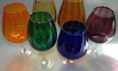 Wine Glass, Retro, Tableware, Dinnerware, Tablewares, Retro Illustration, Dishes, Place Settings, Wine Bottles