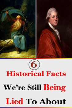 6 Historical Facts We're Still Being Lied to About Picture Story, Weird Stories, Weird Pictures, Giza, Interesting Facts, Be Still, Fun Facts, Popular, History