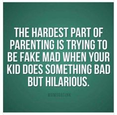 Funny mom life quotes, mom life truth, hilarious parenting moments