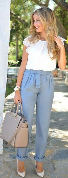 Find More at => http://feedproxy.google.com/~r/amazingoutfits/~3/TBYHQIYqc_w/AmazingOutfits.page