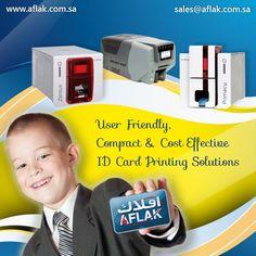 id-card-printer-saudi.jpg