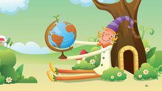 Día mundial de la educación ambiental | Green Vivant